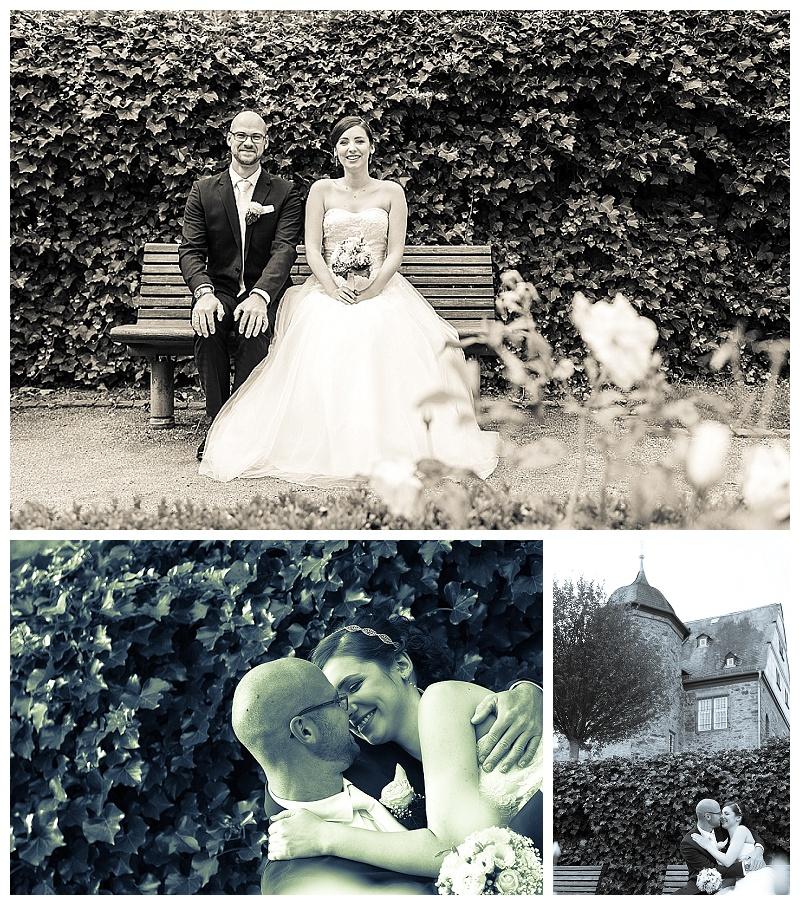 Hochzeit Annika+Sascha
