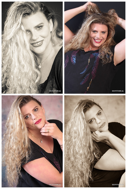 Beautyshooting DM Kriftel