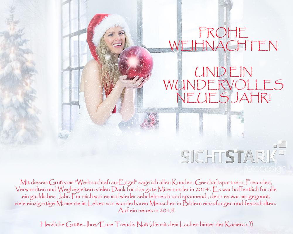 Weihnachtskarte_final_1000x800