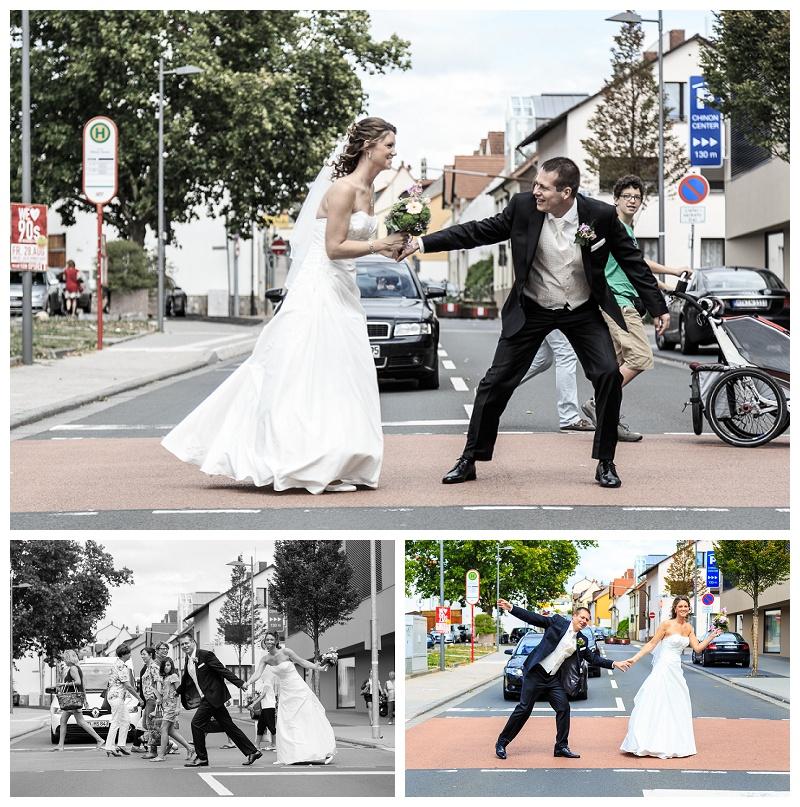 Hochzeit Nadja+David